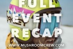 MushroomBanked2020_MedSHjelm_